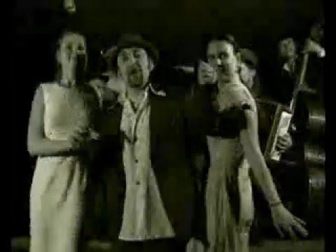 Скачать песню девочка в платье из ситца