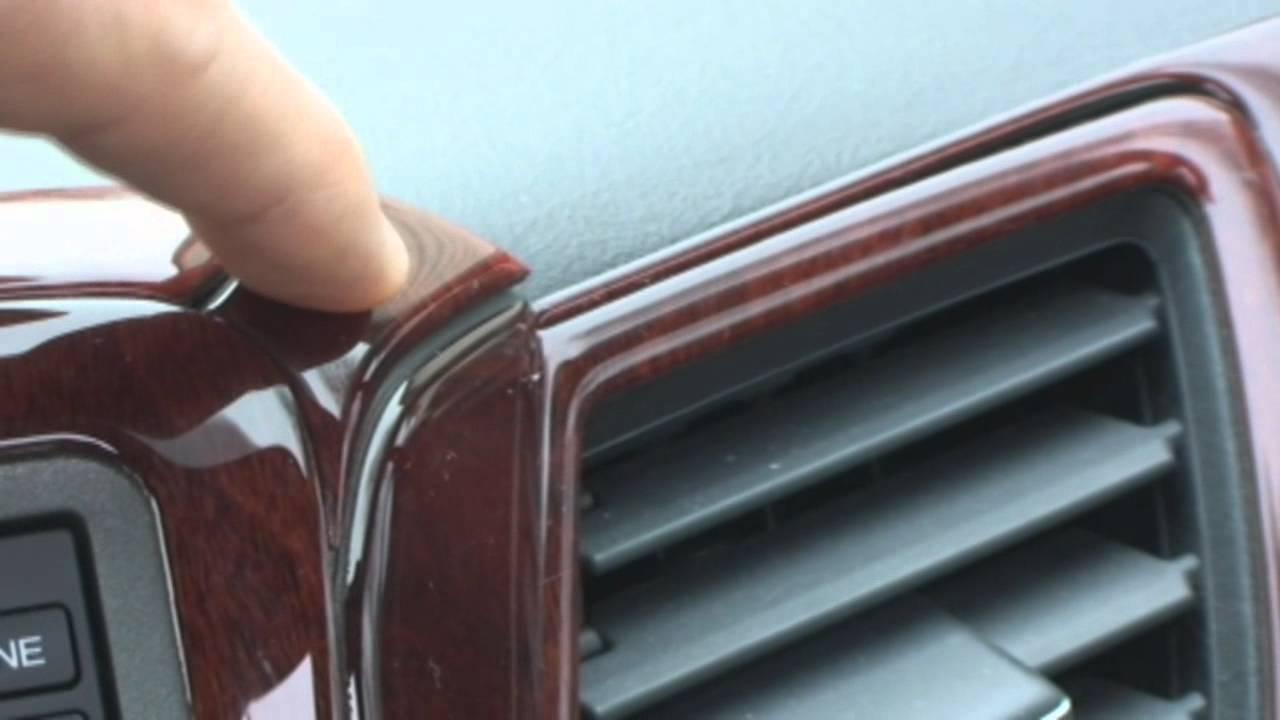 Remin exterior materials - Remin Exterior Materials 2