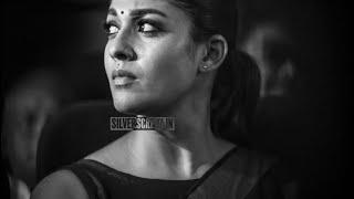 Edhuvaraiyo | CoCo | Nayanthara | Anirudh | Gautham Menon | Lady Superstar