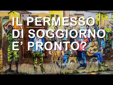 Control Online Permesso Di Soggiorno | sokolvineyard.com