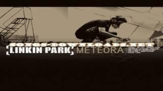 Linkin Park - Numb Slowed Resimi