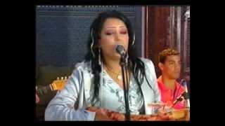 Cheba El Miloudia 2012 a shabi lamima lasawlat fiya Clip 2