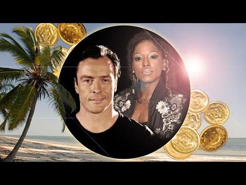 BBC Radio 4 - James Bond Radio Drama, Live and Let Die