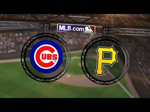 9/14/14:-triple-play-sparks-pirates-in-win-vs.-cubs