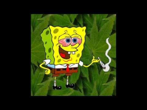 Spongebob Schwammkopf feat. Lil Jon-Mothafuckin Remix