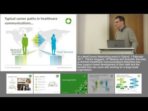 Improving Lives: Engaging Employees In Healthcare Communications