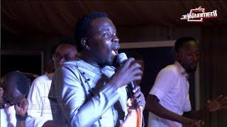 OJ - Maye se mo pen @ MTN Choralfest 16