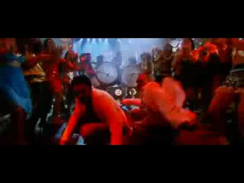 Karley Baby Dance Wance.flv