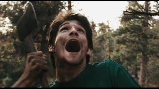 Teen Wolf Season 6 Behind The Scenes (funny snapchat)