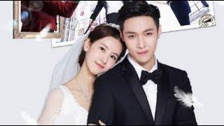 7 Drama Romantis China Terbaik Sepanjang masa Yang Bikin Baper Wajib Nonton