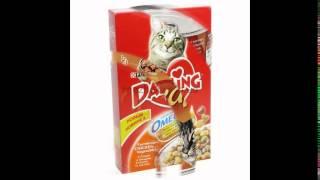 Какой корм для кошек лучше(http://vk.cc/35ppYT Крупнейший интернет-магазин товаров для ваших домашних любимцев.Огромный ассортимент, доступн..., 2014-10-24T20:17:47.000Z)