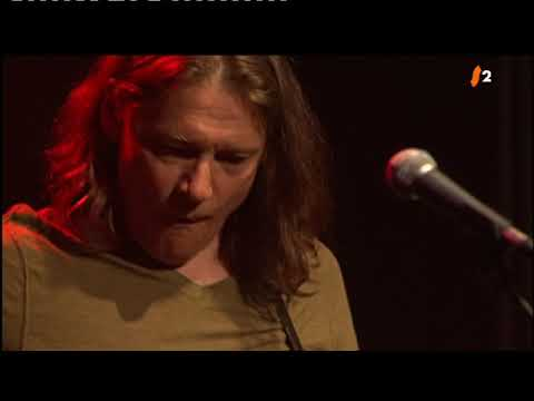 Robben Ford and Larry Carlton 2007 07 16 Montreux Jazz Festival, Miles Davis Hall