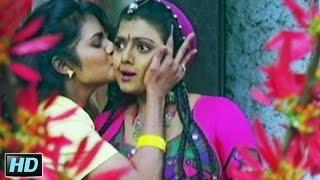 Nadodi Mannargale Vanakkam - Vaaname Ellai Tamil Song | Bhanupriya, Ramya Krishnan, Madhoo, Anand