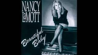 Nancy LaMott Help Is On The Way