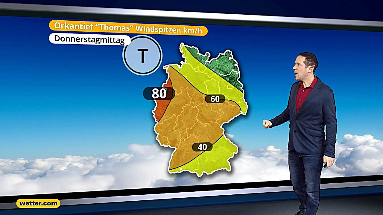 Wetter.Com München 3 Tage