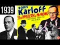 The Mystery of Mr Wong - Full Movie - GOOD QUALITY (1939)