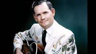 Hank Locklin - Please Help Me, I'm Falling (ORIGINAL) - (1960)** & Answer Song.