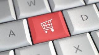 Как самому сделать интернет магазин(В этом видео я покажу и расскажу, как любой человек может сделать интернет магазин. Причем, полноценный..., 2015-04-11T12:00:01.000Z)