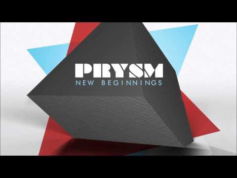 Prysm - New Beginnings [FREE DOWNLOAD]