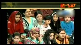 pakistani sluts talking vulgar adult language in live tv