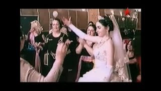 Цыганская свадьба обычаи и традиции у цыган
