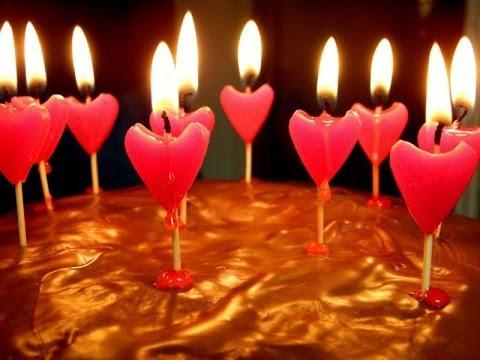 Szeretettel Születésnapodra! letöltés