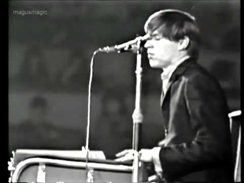 The Animals  Don t Let Me Be Misunderstood , 1965