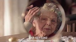 Home Care in Fort Worth, TX  | Home Instead Senior Care Services