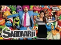 Sardaarji Official Trailer | Punjabi Movies 2018 Full Movie | Punjabi Trailer 2018 | Diljit Dosanjh