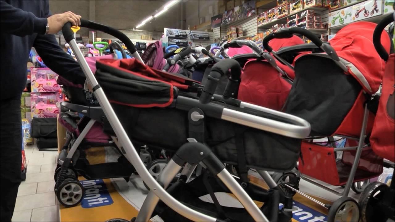 da56a0f2e Infanti Coche Travel System Boston - Compras de Calidad