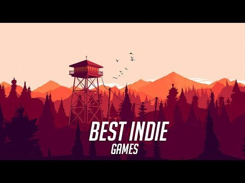 Top 10 Best Indie Games On Android & IPhone ( Part ||| )