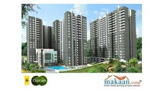 Sobha Forest View, Off Kanakapura Road, Bangalore   Residential Apartments