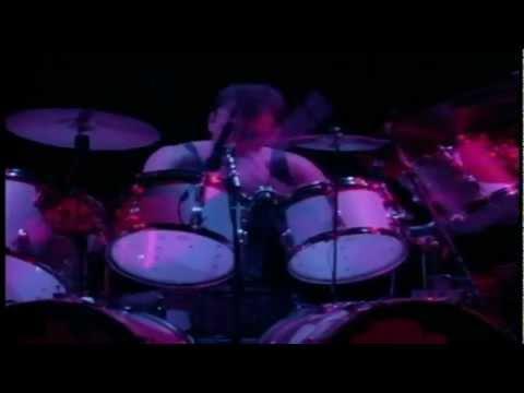 Rush live 1989 (Force Ten) mp3