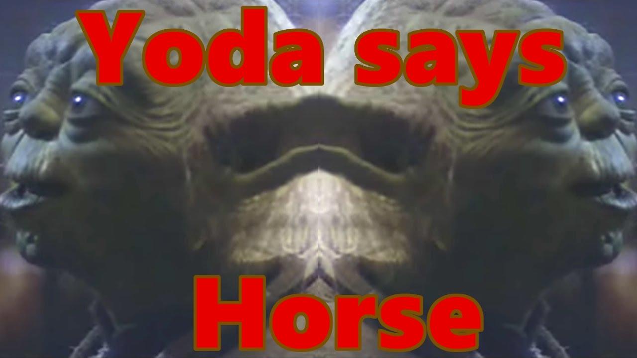 The small horse prologue fixed version file amnesia mod db.