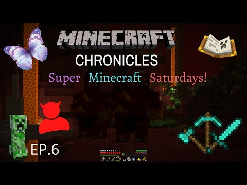 to-hell-and-back!!---(sms)-minecraft-chronicles-ep.7