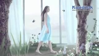 Треугольные кондиционеры Samsung серия AR sams11.mp4(Новые кондиционеры Samsung 2014 серия AR с треугольным дизайном! рекламный ролик. Информационное видео для модел..., 2014-11-19T17:45:53.000Z)