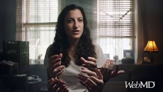 Voices: Living with Schizophrenia | WebMD