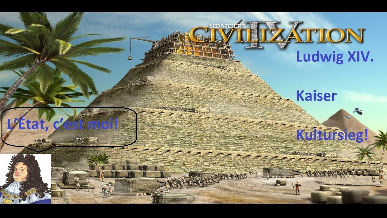 how to play civilization 5