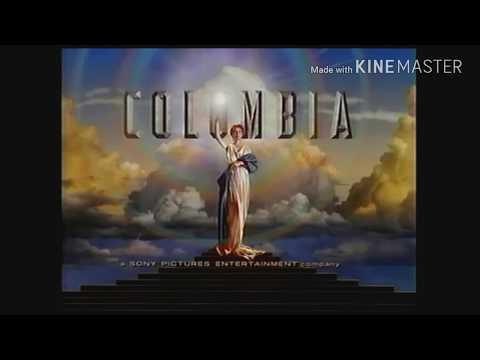 Columbia Pictures (2000)