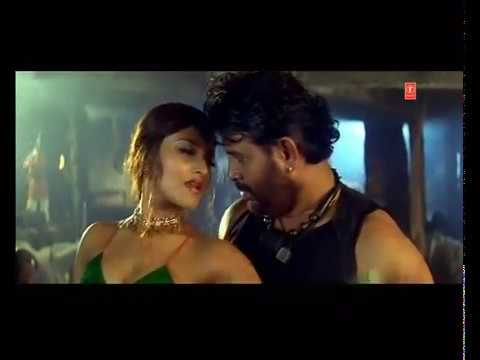 Maar Deb Goli Kehu Na Boli (Full Bhojpuri Item Dance Video) Dharti Putra