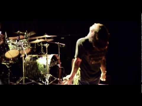 Arcane Malevolence-Desert Fury