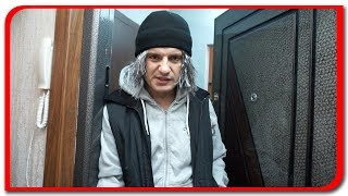 Fetita si cristalul #29 IOANA      O lectie de viata   Bogdan`s Show