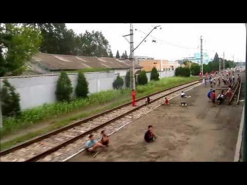 NORTH KOREA: Upclose Footage of North Korean Life
