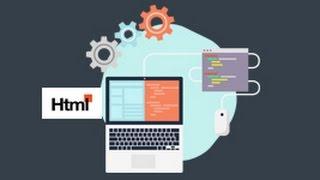 Урок 2. Структура HTML документа