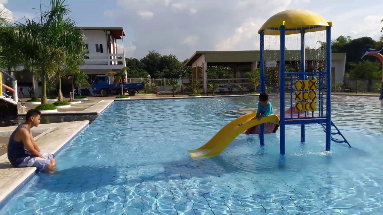 Kirsten sun splash waterpark tanza cavite youtube - Beach with swimming pool in cavite ...
