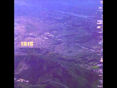 Isis  - In Fiction HD 1080p