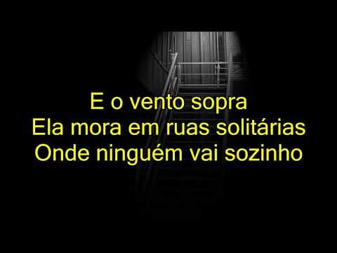 Ina Wroldsen Alok - Favela  tradução  português  legendado