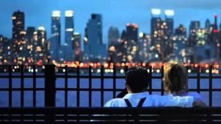 Gareth Dunlop - A whole new world (Blondee & Hagen Remix)