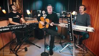 Gori Band - Hej, vi hitri, bijeli dani (Live)