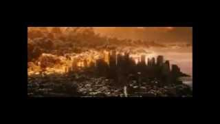 Presagio Trailer